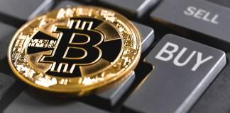 Bitcoin Transfer BTC