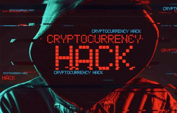 5 Milyon Dolar Değerindeki Kripto Para Hırsızlığı
