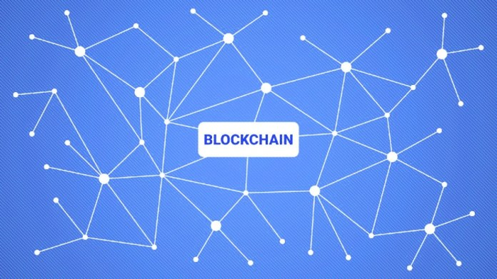 Blockchain Merkezi
