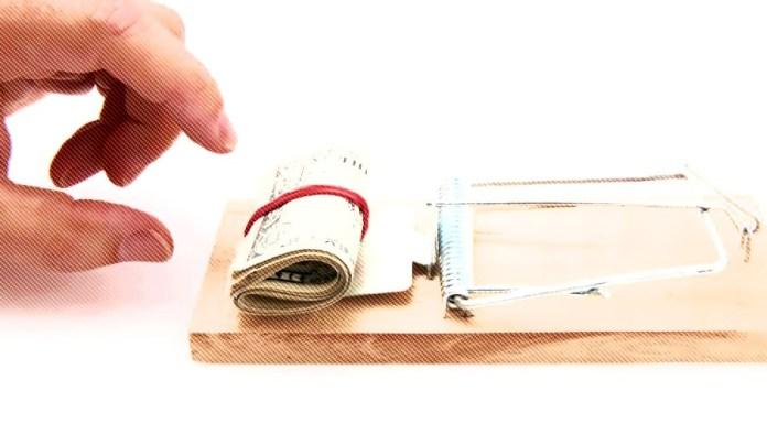 FCA, 2018 Yılında Kripto Paralarında Kullanıldığı Yatırım Dolandırıcılığının Faturası