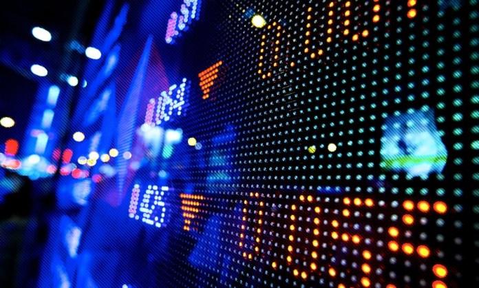 Kripto Para Piyasasının En Büyük Umudu