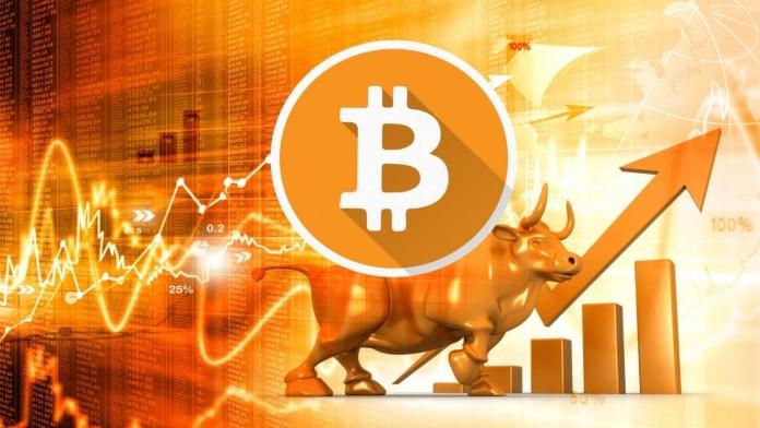Tom Lee Bitcoin Boğa Koşusu