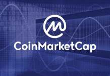 CoinMarketCap Nedir