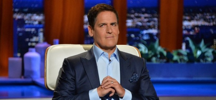 Mark Cuban Libra