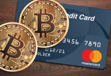 Kredi kartı ile Bitcoin alınan siteler