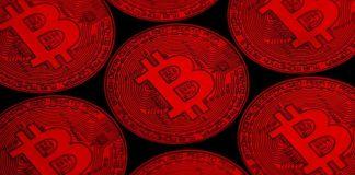 Analistlerin Ortak Öngörüsü- Bitcoin Fiyatı 8.000 Doların Altına Düşebilir