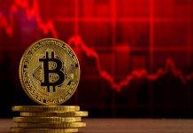 BitMEX Verilerine Göre Bitcoin Fiyatı Yakında Düşebilir!