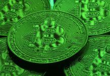Bitcoin Cash Ağındaki Güncelleme Tamamlandı!