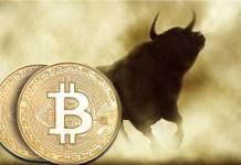 Bitcoin Mart 2020'de Yeni Boğa Döngüsüne Girecek