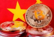 Çin Bitcoin'e Yeniden Savaş Açtı, Boğa Koşusu Gelebilir!