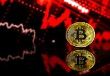 İki Ünlü Kripto Para Analistine Göre Bitcoin 4.500 Dolara Doğru Gidiyor!