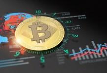 Kripto Para Ticareti Nedir ve Nasıl Yapılır