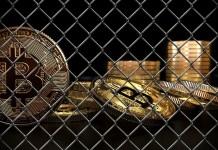 Kripto Para Uzmanlarına Göre Devletler Bitcoin'i Durdurabilir!
