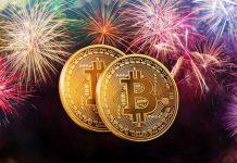 Ünlü Analist- 2019 Bitmeden Bitcoin'de Daha Fazla Havai Fişek Görülecek