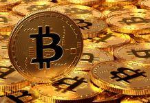 Ünlü Web Posta Firmasının Yıllardır Bitcoin (BTC) Biriktirdiği Ortaya Çıktı!