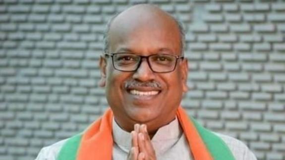 sanjaydhotre