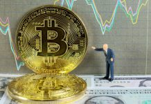Bitcoin (BTC) Fiyatının Yükselmesi için Aşılması Gereken Kilit Seviyeler!