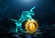 Bitcoin Birikim Aşamasına Girerken Piyasa Beklentisi Ne Yönde?