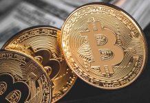 Coinbase Eski CTO'sundan Bitcoin'e (BTC) Unicorn Benzetmesi
