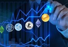 Kripto Para Yatırımcılarının Dikkat Etmesi Gereken Noktalar