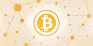 Milyonlarca Bitcoin (BTC) Bu Ağda El Değiştiriyor