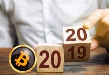 Efsane Analist Bitcoin'in Göreceği Seviyeleri ve Ölüm Çizgisini Açıkladı