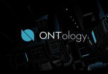 Ontology (ONT) Nedir, Nasıl Satın Alınır?
