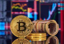 bitcoin düşüş devam ediyor