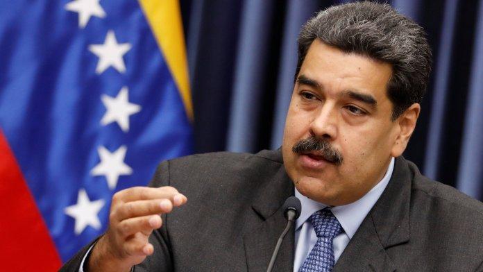 Venezuela Petrolünü Kripto Parayla Alabilirsiniz