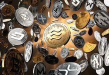Bitcoin (BTC) Hakimiyeti Altcoin Sezonunun Sonunu Mu Getiriyor?