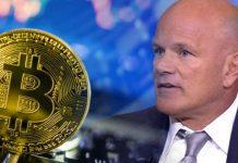 Fed İle Alay Eden Milyarder Yatırımcılara Bitcoin Satın Almalarını Önerdi