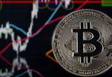 bitcoin iyi durumda
