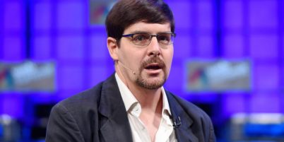 Gavin-Andresen-Web-Summit-860x430