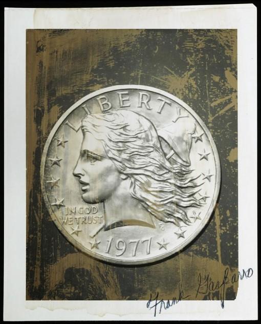 Us Bill Seeks New Dime Quarter And Half Dollar Designs