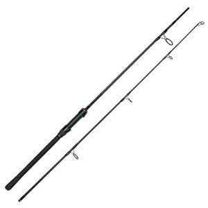 Mack2 Canne à Carpe Sword Margin 6′ 3 lbs