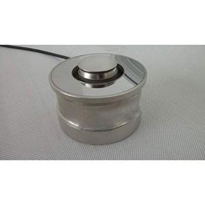 GPIILI Capteur D'anneau De Torsion De Cellule De Charge (Couleur