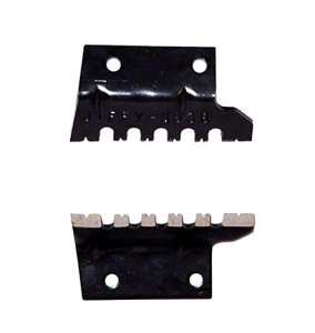 Jiffy Ripper Replacement Blade 9″ (3539)