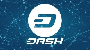 DASH - Full Cryptocurrency Review