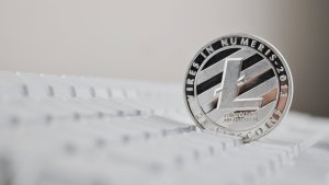 Litecoin - Full Cryptocurrency Review