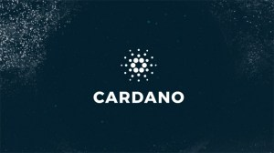 Cardano - Full Cryptocurrency Review
