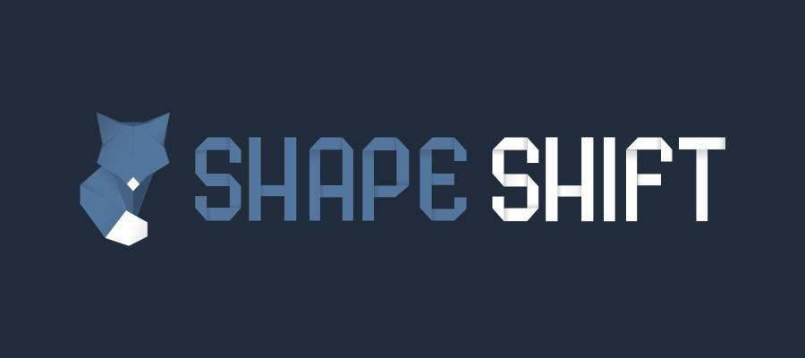shapeshift-exchange