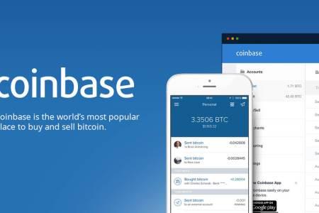 coinbase-exchange-coin