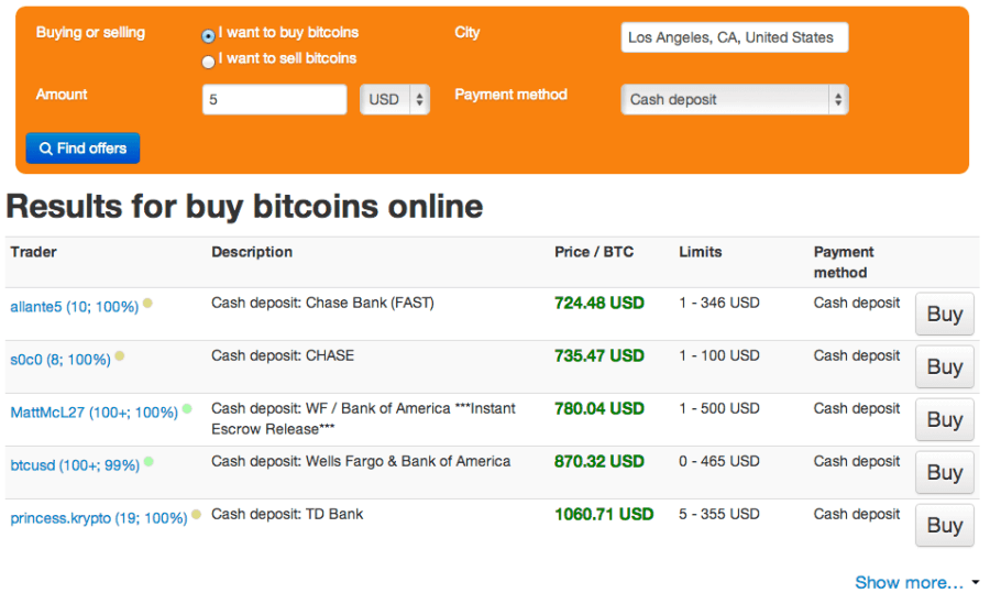 localbitcoins-buy-btc