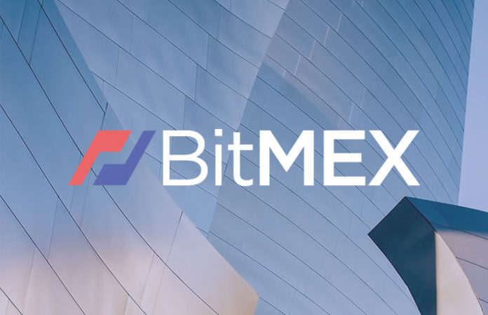 bitmex-leveraged-crypto-trading