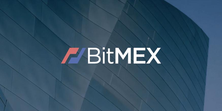 bitmex-trading