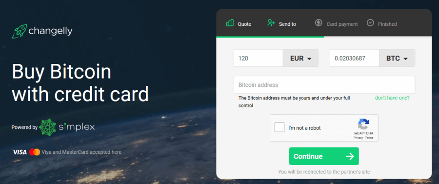 changelly-buy-bitcoin-with-credit-card