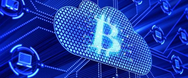 Kết quả hình ảnh cho bitcoin cloud mining