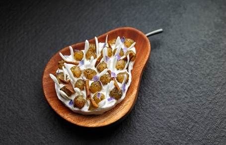 pears-and-maidenii-at-attica-rated-no-33-in-the-worlds-50-best-restaurant-awards-2016