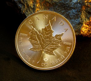 canadian_silver_coin