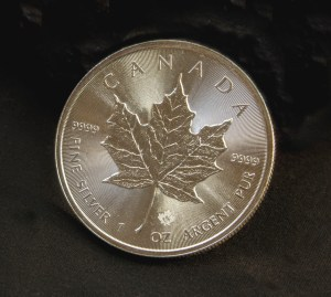 canadian_silver